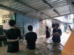 suasana-di-rw-8-tanah-rendah-kelurahan-banjir.jpg