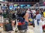 suasana-di-terminal-2-bandara-soekarno-hatta-pada-kamis-145-pagi-photo.jpg