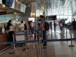 suasana-di-terminal-3-bandara-soekarno-hatta.jpg