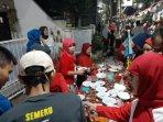 suasana-fest-food-di-kelurahan-ciracas.jpg