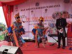 suasana-festival-cakung-di-jalan-dr-krt-radjiman-widyodingrat-cakung-jakarta-timur.jpg