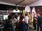 suasana-festival-kopi-nusantara_20180719_224956.jpg