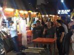 suasana-festival-kuliner-ngabuburit-di-la-piazza-summarecon-mal-kelapa-gading-kamis-3152018_20180601_102655.jpg