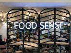 suasana-food-court-berkonsep-instagramable-bernama-food-sense.jpg