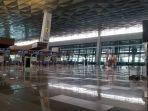 suasana-hening-dan-sepi-di-terminal-3-bandara-soekarno-hatta.jpg
