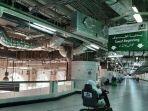 suasana-lantai-atas-masjidil-haram-jemaah.jpg