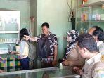 suasana-operasi-obat-ilegal-di-cipayung-jakarta-timur-selasa-392019.jpg