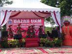 suasana-pentas-seni-budaya-di-kantor-kelurahan-pekayon-pasar-rebo-jakarta-timur-senin-2682019.jpg