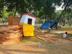 suasana-persiapan-festival-flora-dan-fauna-flona-2019.jpg