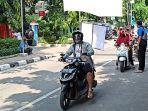 suasana-psbl-di-rw-11-kelurahan-pademangan-barat-kecamatan-pademangan-2.jpg