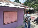 suasana-rumah-herman-gondrong-di-gang-veteran-rt001-rw003-kelurahan-bahagia.jpg