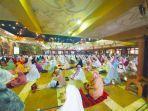 suasana-salat-iduladha-1441-h-di-masjid-raya-jakarta-islamic-centre-koja.jpg