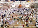 suasana-salat-iduladha-1441-h-di-masjid-raya-jakarta-islamic-centre.jpg