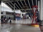 suasana-sepi-di-bandara-soetta.jpg