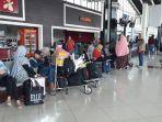 suasana-siang-tadi-di-terminal-1-bandara-soekarno-hatta_20180620_223955.jpg