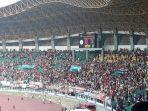 suasana-stadion-patriot-candrabhaga-persija-jakarta-bali-united.jpg