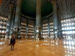 suasana-terbaru-masjid-istiqlal.jpg