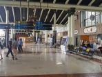 suasana-terminal-1a-2442020.jpg