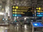 suasana-terminal-3-bandara-internasional-soekarno-hatta.jpg