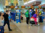 suasana-terminal-3-bandara-soekarno-hatta-saat-libur-panjang-rabu-28102020.jpg