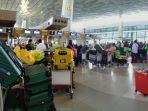 suasana-terminal-3-bandara-soekarno-hatta-yang-dipadati-jemaah-umrah-perdana-selama-pandemi.jpg