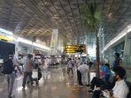 suasana-terminal-3-bandara-soekarno-hatta-yang-mulai-dipadati-penumpang.jpg