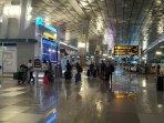 suasana-terminal-3-bandara-soekarno-hatta.jpg