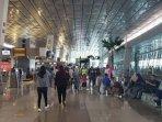suasana-terminal-3-bandara-soetta.jpg