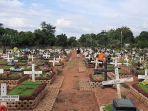 suasana-tpu-pedurenan-di-kecamatan-mustikajaya-kota-bekasi.jpg