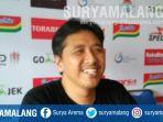 sudarmaji-media-officer-arema-fc.jpg