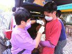 sudin-kpkp-jakarta-pusat-melaksanakan-vaksinasi-hewan-penular-rabies-selasa-2892021.jpg
