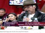 sudjiwo-tedjo-saat-menjadi-narasumber-di-acara-indonesia-lawyers-club-ilc-pada-selasa-272019.jpg