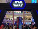 summarecon-mall-kelapa-gading-menggelar-event-star-wars-the-rise-of-skywalker.jpg