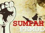 sumpah-pemuda_20181024_150345.jpg