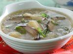 sup-asparagus-dan-kepiting_20180811_173240.jpg