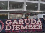 suporter-indonesia-asal-jember.jpg