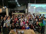 suporter-juventus-club-indonesia-jci-saat-melakukan-nonton-bareng-nobar.jpg