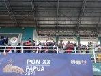 suporter-papua-11.jpg