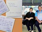 surat-jokowi-untuk-ani-yudhoyono.jpg
