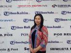 sutradara-hollywood-asal-indonesia-livi-zheng-di-redaksi-tribunnews-selasa-2632019.jpg