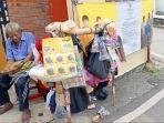 suyono-penjual-mainan-di-jalan-aseli.jpg
