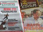 tabloid-indonesia-barokah-dan-tabloid-pembawa-pesan.jpg
