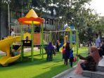 taman-bermain-anak-anak-di-masjid-raya-al-azhom-tangerang-kamis-662019.jpg