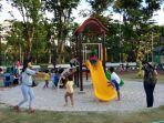 taman-bermain-di-lapangan-banteng_20180920_202420.jpg