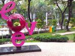 taman-kota-atau-ruang-terbuka-hijau-rth-di-kota-tangerang-2.jpg