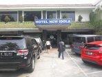 tampak-depan-hotel-new-idola-di-matraman.jpg