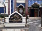tampak-depan-masjid-al-anwar-di-duren-sawit-jakarta-timur.jpg