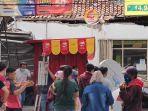 tampak-minimarket-yang-ambruk-di-jalan-raya-condet-kelurahan-balekambang-kecamatan-kramat-jati.jpg