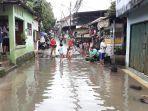 tampak-permukiman-warga-kelurahan-cipinang-melayu-korban-banjir.jpg