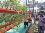 tanaman-hidroponik-ditanam-di-lingkungan-balai-kota-dki-jakarta.jpg